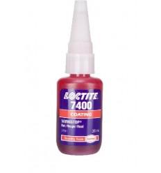 Loctite SF 7400 20ml - fixačný lak