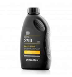 DYNAMAX 240 DOT3 0,5L