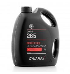 DYNAMAX 265 DOT4 4L
