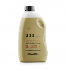 DYNAMAX G10 1L
