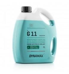 DYNAMAX COOL ULTRA AL G11 4L