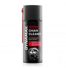 Dynamax Motoforce čistič reťaze 400ml