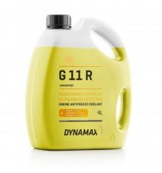DYNAMAX G11 R 4L