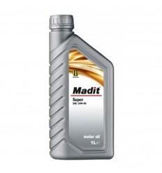 MADIT M7AD SUPER 10W-40 1L