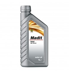 MADIT M7ADX / UNIOL/ 15W-40 1L