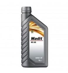 MADIT M8AD 15W-50 1L