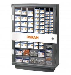 Osram kabinet autožiaroviek AVS EURO DISPLAY