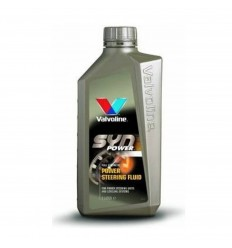 VALVOLINE SYNPOWER STEERING FLUID 1L