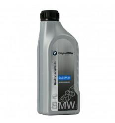 BMW Longlife-04 5W-30