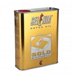 SELENIA GOLD 10W-40 1 L