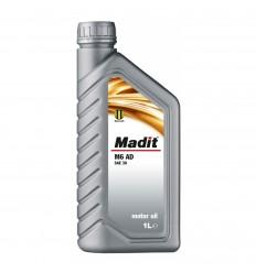 MADIT M6AD 1L