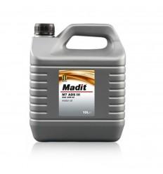 MADIT M7ADSIII 20W-40 10L