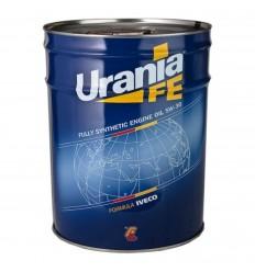 URANIA FE 5W-30 20 L