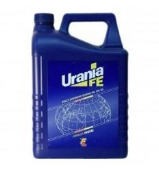 URANIA FE 5W-30 5 L