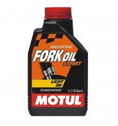 MOTUL FORK OIL EXP L 5W 1L 105929