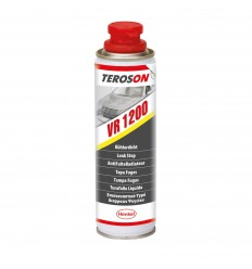 TEROSON VR 1200 250ml - tekutý utesňovač chladiča