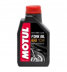 Olej MOTUL FORK OIL FL MEDIUM 105925 1L