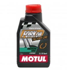 MOTUL SHOCK OIL FL 1L 105923