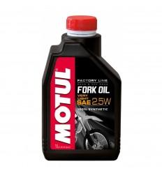 MOTUL FORK OIL FL V L 2.5W 1L 105962