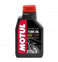 MOTUL FORK OIL EXP M 10W 1L 101139/105930