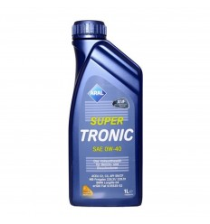 Aral Super Tronic 0W-40 1L