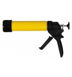 teroson staku pištoľ