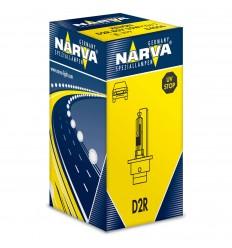 Narva xenónová výbojka D2R 85V 35W