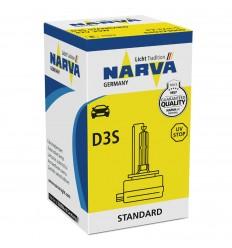 Narva xenonová výbojka D3S 42V 35W