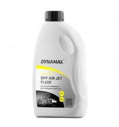 DYNAMAX DPF Striekacia Kvapalina 1L