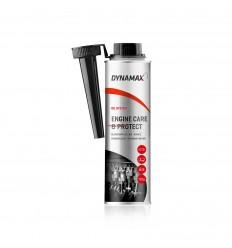 Dynamax Engine care&protect 300 ml (Dynamax Starostlivosť a ochrana motora 300 ml)