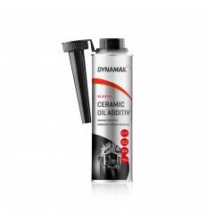 Dynamax Ceramic oil additiv 300ml