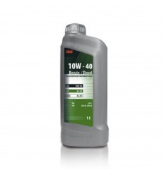 Cinol 10W-40 Low SAPS 1L