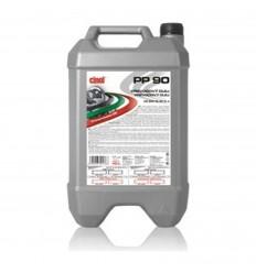 Cinol PP 80W-90 10L (PP90)