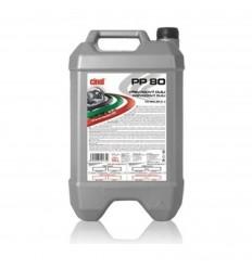 Cinol PP 80W 10L