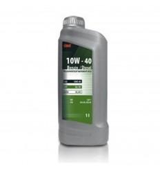 Cinol 10W-40 Benzin/Diesel 1L