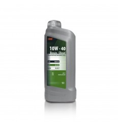 Cinol 10W-40 Favorit 1L