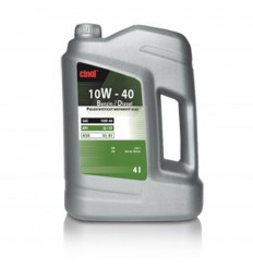 Cinol 10W-40 Favorit 4L