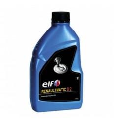 Elf Renaultmatic D2 1L