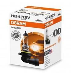 Osram Original Line HB4 9006 12V 51W - 1ks