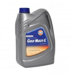 Gulf Multi G 15W-40 4L (Gulf Max Plus 15W-40 4L)