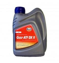 Gulf ATF DX II 1L
