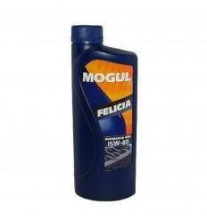 Mogul GX - Felicia 15W-40 1L