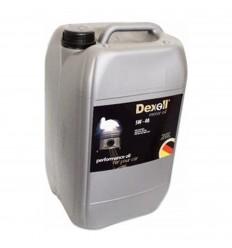 Dexoll 10W-40 A3/B4 20L