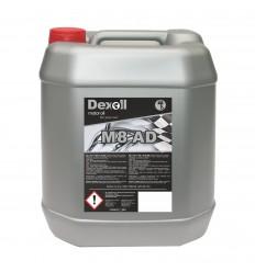 Dexoll 15W-50 M8 AD 10L