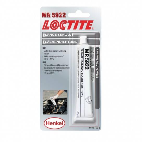 LOCTITE 5922 60ML