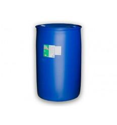 Loctite 7840 200l - univerzálny, biologicky odbúrateľný čistič