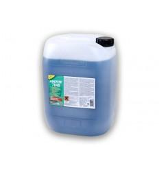 Loctite 7840 20l - univerzálny, biologicky odbúrateľný čistič