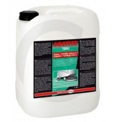 Loctite 7860 20l - málo penivý čistič podláh