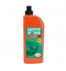 LOCTITE SF 7850 400ml - univerzálny čistič rúk na prírodnej báze