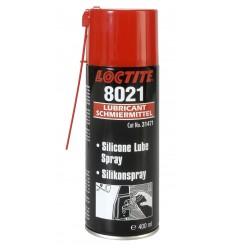 LOCTITE 8021